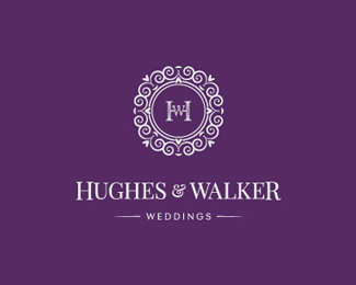 Hughes & Walker by Levogrin