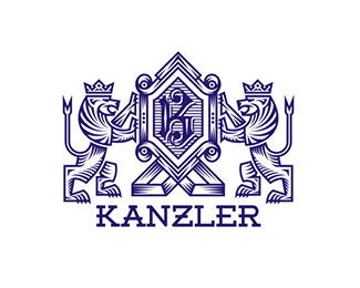 Kanzler by Sagitov