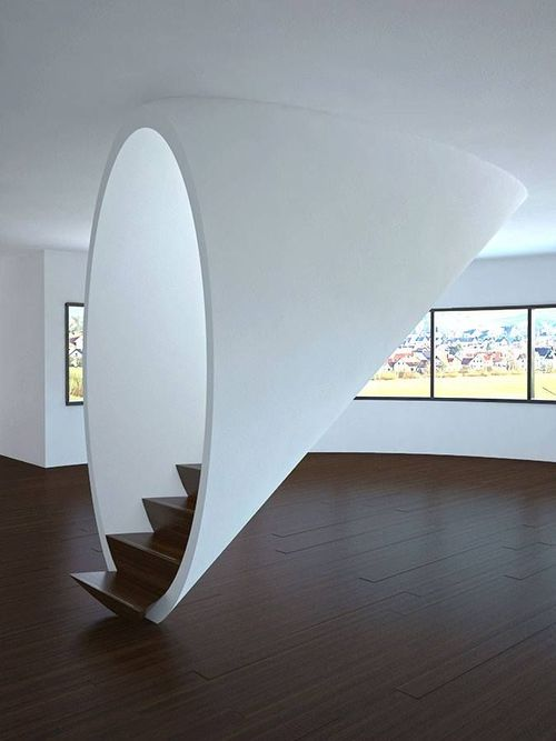 Minimal Stairs in Portugal