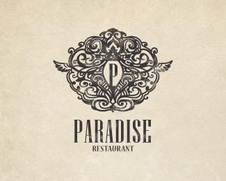Paradise by LarLap