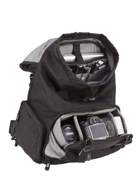 Tenba Messenger Photo Daypack