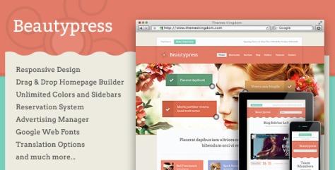 BeautyPress