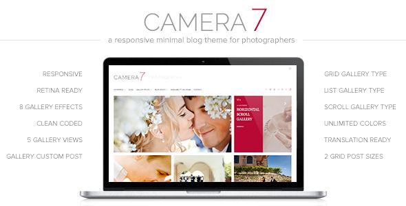 Camera 7