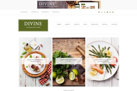 divine-cm-fr