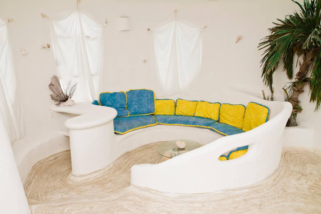The Seashell House1