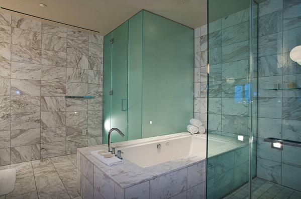 Vegas Luxury Palms Place Penthouse4